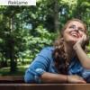 3 ting du kan gøre for at få en gladere hverdag