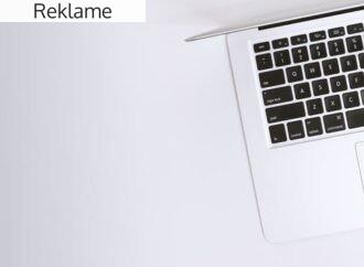 Guide: Sådan finder du den rette type af bærbar computer