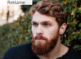 Vedligehold dit skæg med en skægtrimmer