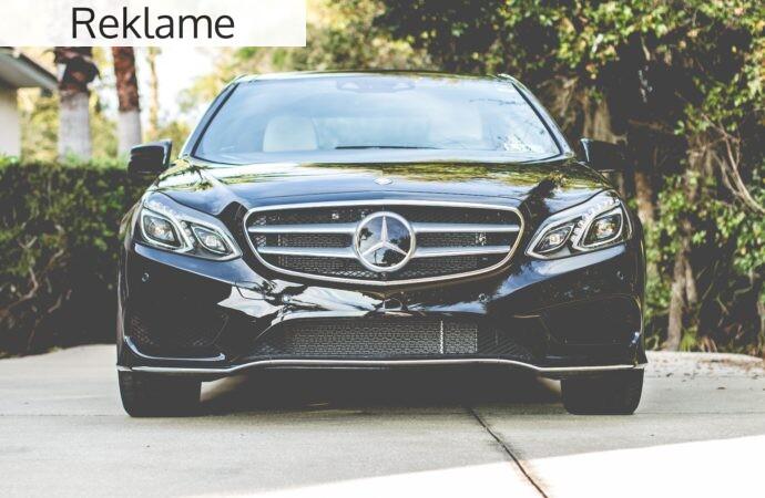 Slut med den uærlige bilsælger  – Sådan køber du din næste brugte bil billigst