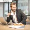 Undgå konflikter på arbejdspladsen