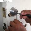 Sådan sikrer du dit hjem mod ubudne gæster