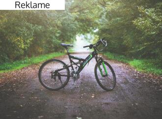 Cykelguiden anno 2018