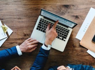 Website- og e-handelsløsninger med Umbraco CMS