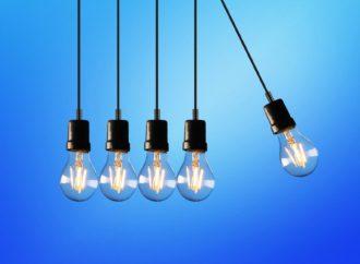 Hjælp miljøet ved at lave en thermografisk undersøgelse af din eltavle