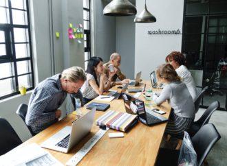 3 gode grunde for at tegne bestyrelsesansvarsforsikring