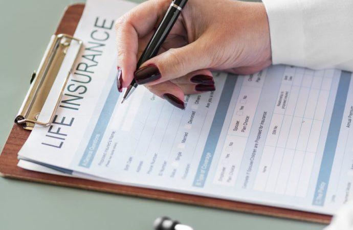 3 gode grunde til at tegne bestyrelsesansvarsforsikring