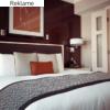 Overnat på designhotel: Den ultimative hoteloplevelse