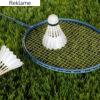 Guide til at finde din næste badmintonsko