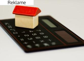 Kom godt fra start med dit boligprojekt
