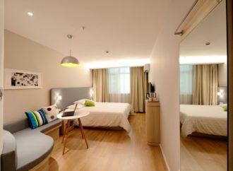 Udnyt de hotelfaciliteter der findes i Frederikshavn og Sæby