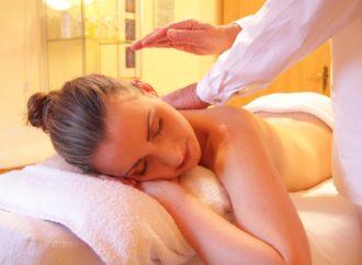 Kom smerter til livs med en fysiurgisk massage