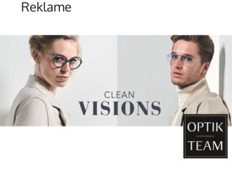 Find de rette briller til arbejdsbrug