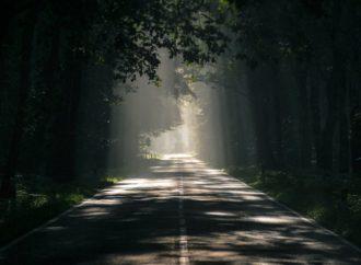 Tag væk hjemmefra i længere tid og få fornyet energi og gåpåmod