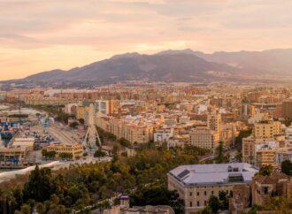 Burde dit firma købe en ferielejlighed i Spanien?