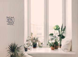 Trænger dit hjem til forandringer?