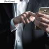 Få flere kunder med telemarketing
