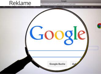 Mål effekten af søgemaskineoptimering