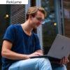 Lad den digitale verden hjælpe din virksomhed