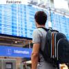 6 gode grunde til at rejse i dit sabbatår