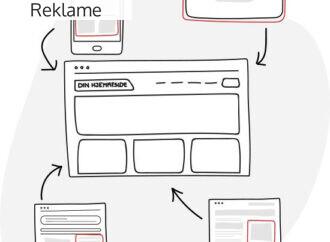 Hvorfor er det en god idé at benytte sig af webbureaus?