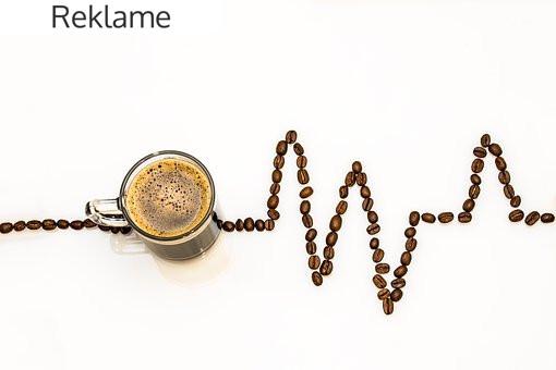 Skab mere produktivitet i din virksomhed med gratis kaffe til alle medarbejdere