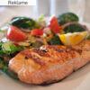 Smarte madlavnings gadgets du bør tjekke ud!
