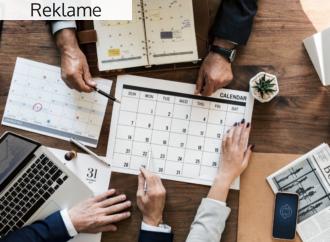 Ressourceplanlægning gør forskellen på din arbejdsplads