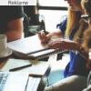 Skab større arbejdsglæde blandt dine ansatte