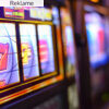 5 populære spillemaskiner i Danmark