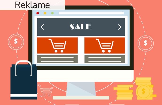 Danskerne er fortsat vilde med online-handel