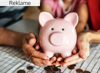 Gode råd til at låne penge nu
