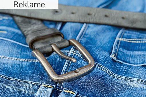 3 gode sparetips, når der skal handles tøj
