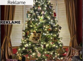 Varm op til julen med de bedste julefilm