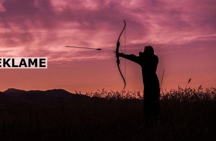 Disse ting kan være gode at udskifte med tiden, hvis du går meget på jagt