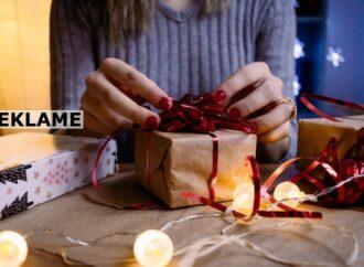Mangler du en gave til teenagefyren?
