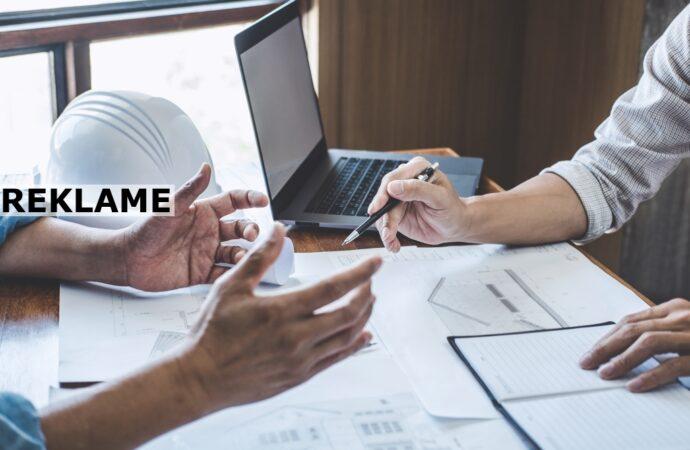 Gode måder at optimere din virksomhed på