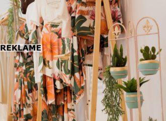 3 gode grunde til at få skabt mere plads i garderobeskabet