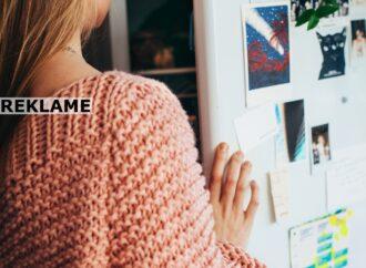 Dette skal du overveje, inden du køber nyt køleskab