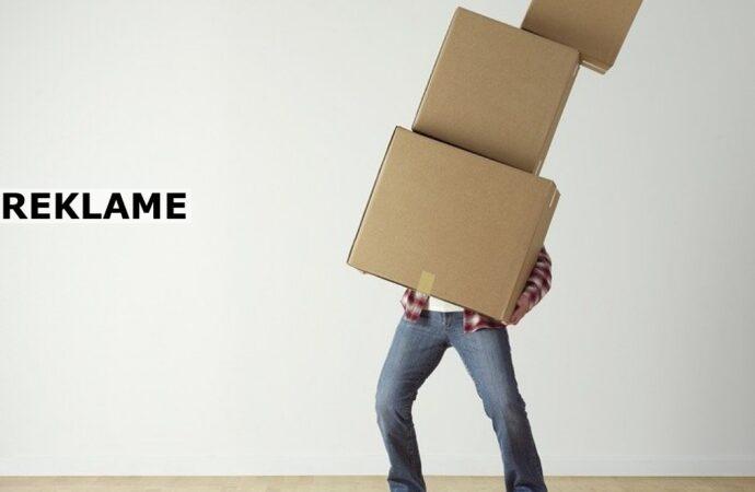 3 tips til hende der flytter hjemmefra