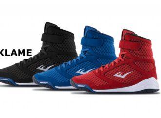 På jagt efter dine nye bokserstøvler?