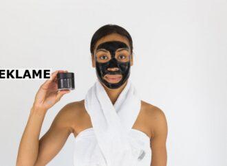 Ansigtsmasker gør en forskel for den enkelte