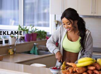 Sådan kan du ved hjælp af simple ændringer i din bolig forbedre din sundhed