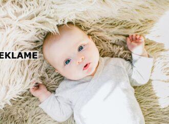 Find det rigtige uldtøj til din baby