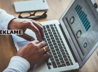 Momsfrister og arbejdskraft… Bliver du også træt?
