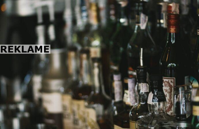 Til de pårørende: Alt om misbrugsbehandling