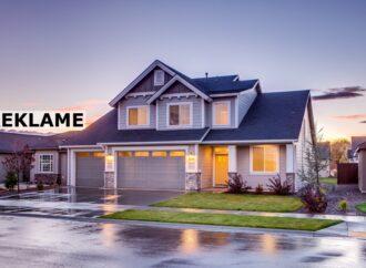 Kan man kun finde lejligheder til leje på boligportaler?