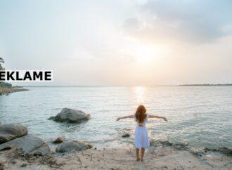 Sådan tager I på sommerferie under Coronakrisen