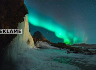 Det kan du lave på en ferie i Island