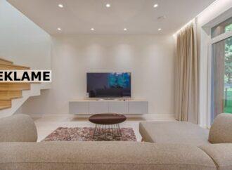 Sådan skaber du en hyggelig indretning i din stue